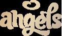 AF_Adangel