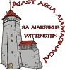 AF_Ajakeskus_Wittnstein