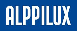 AF_Alppilux