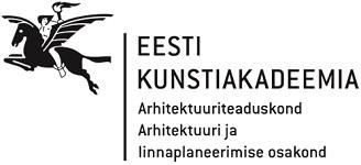 eka_arhitektuuriteaduskond_arhitektuuri-ja-linnaplaneerimise-osa