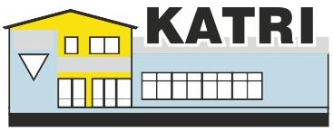 AF_Katri
