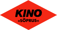 AF_Kino_Soprus