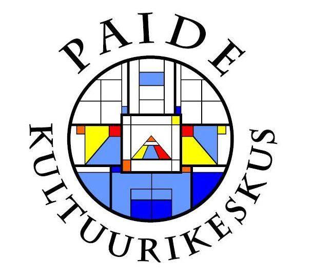 AF_Paide_Kultuurikeskus