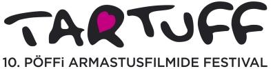 tartuff_logo_10