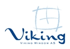 AF_Viking_Window