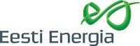 AF_Eesti_Energia