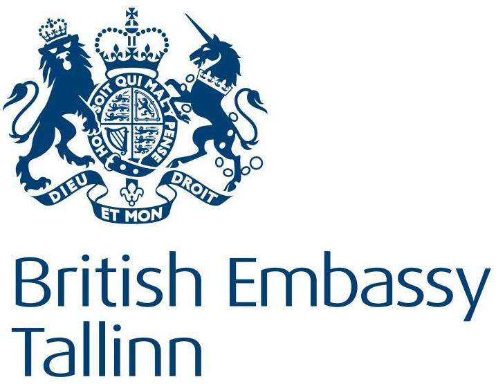 AF_British_Embassy_Tallinn