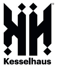 AF_Kesselhaus