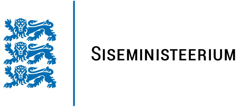 AF_Siseministeerium