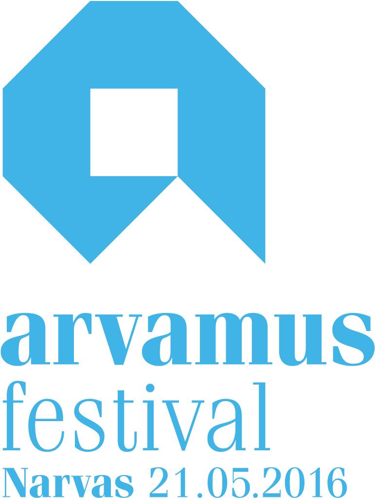 Logo_AF Narva 2016_sinine