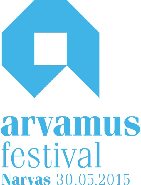 Logo_sinine_Arvamusfestival_Narvas 2015
