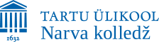 logo_narva_et