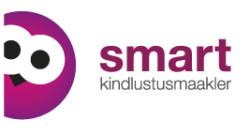 smart_kindlustusmaakler_logo