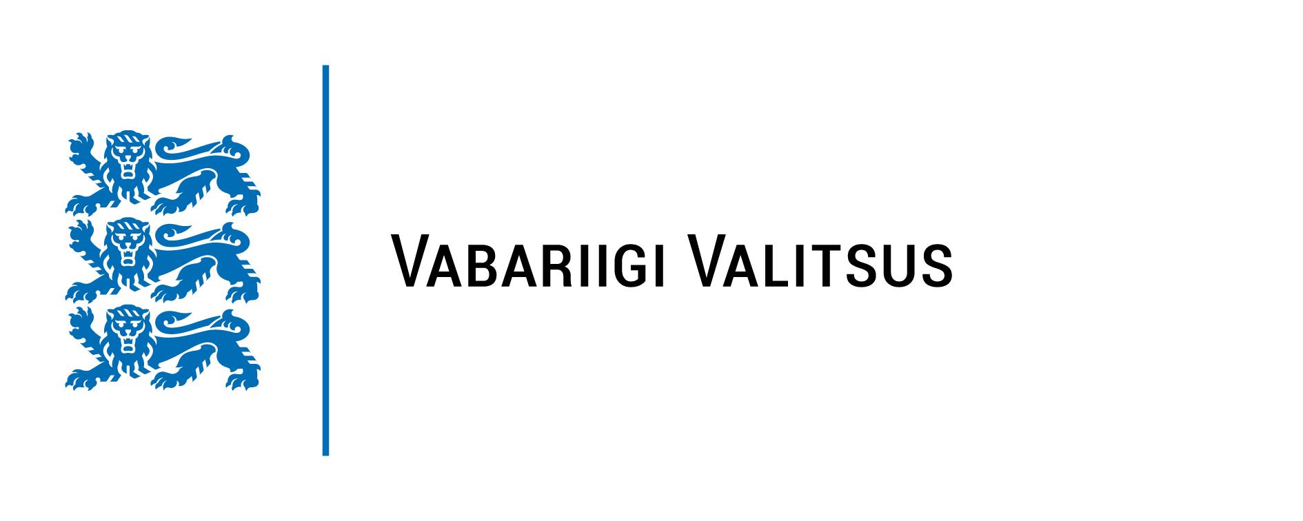 valitsus_3lovi_est