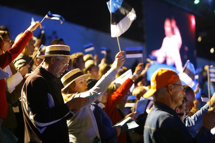 AF_meie eesti on inimeste eesti