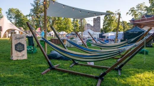 8 дней до Фестиваля мнений: как подготовиться и чего ждать?
